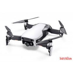 DJI Mavic Air Fly More Combo 4K drón