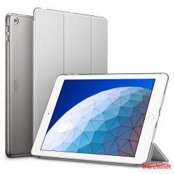 Apple iPad Air 10.5 (2019) tablet tok, Ezüst