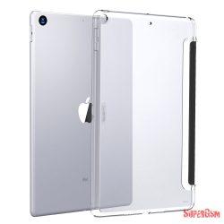 Apple iPad Mini 2019 tablet hátlap, Átlátszó