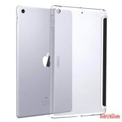 Apple iPad 9.7 tablet hátlap, Átlátszó